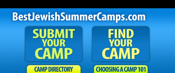 The Best JCC and Jewish Summer Camps in America Summer 2017 Directory of JCC and Jewish Summer Camps